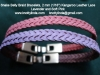 Snake Belly, Lavender and Pink, 800 X Text