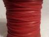 Roan Kangaroo Leather Lace